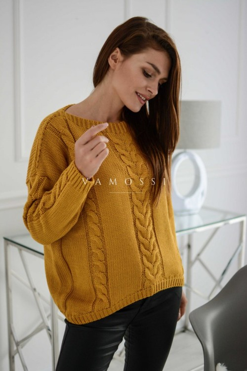 SWETER CECILY